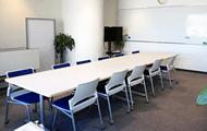 別の会議室