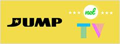JUMP net-TV